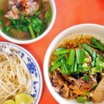 The Best Cambodian Food in San Diego